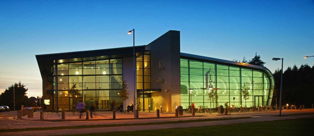 nuigalway-sport-centre