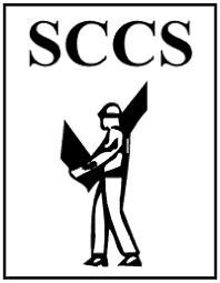 O'Dwyer Steel - SCCS
