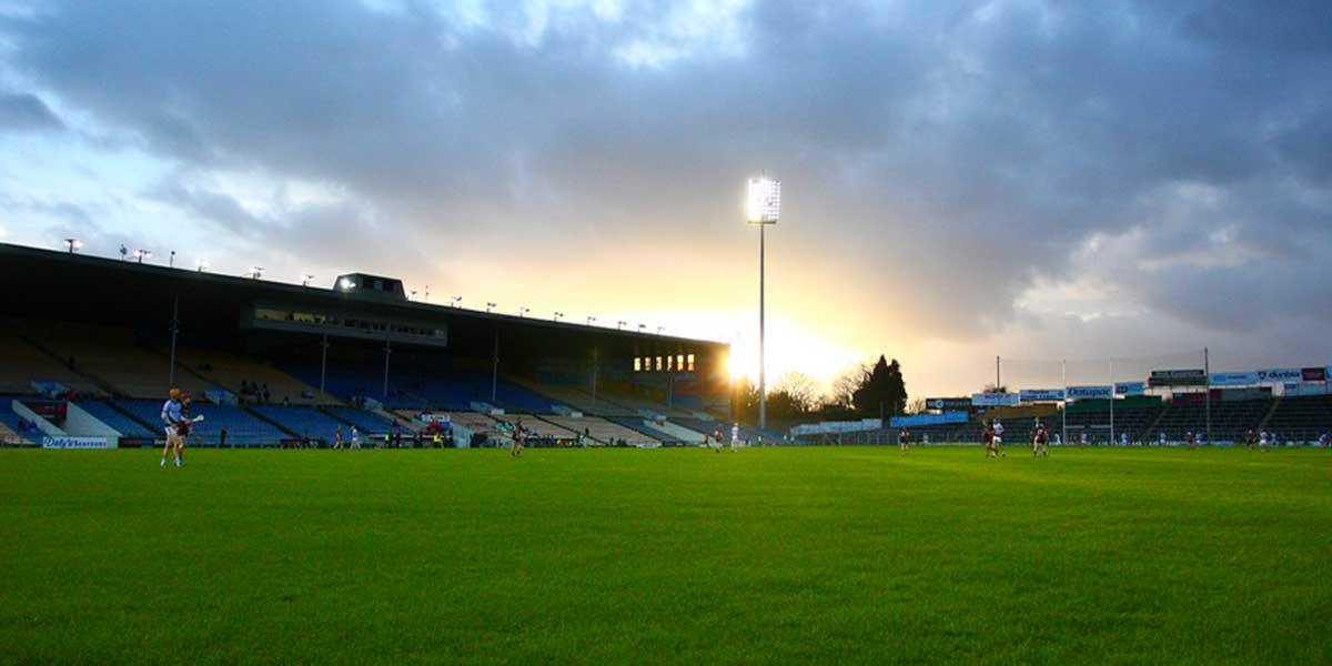 Semple-Stadium