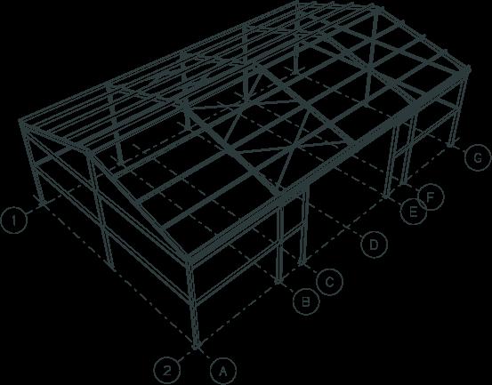 O'Dwyer Steel - Offsite Construction