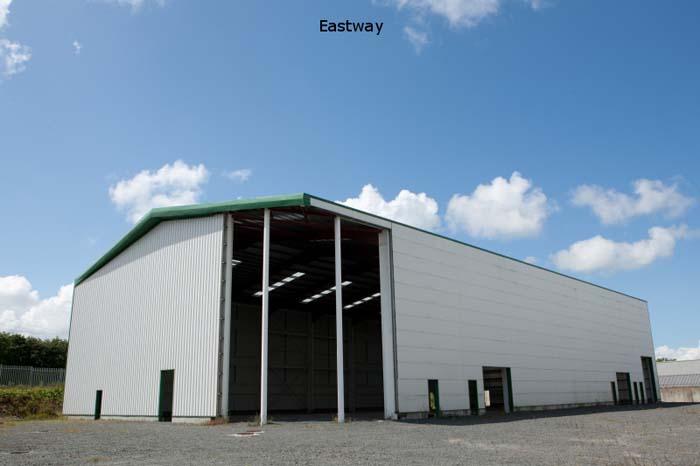 Eastway