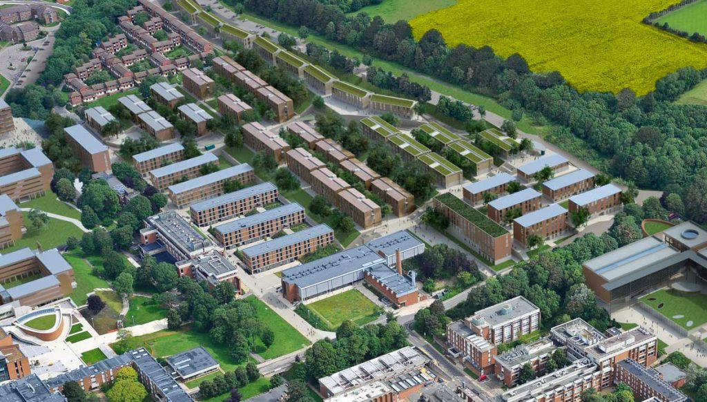 SussexUni_EastSide_highres-1184x673